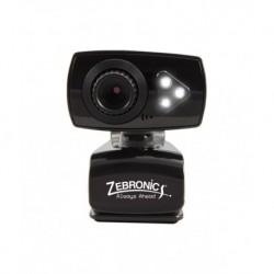 Zebronics Webcam Viper Plus