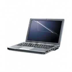 Iconnect World Laptop Screen Guard