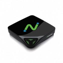 Ncomputing L 300