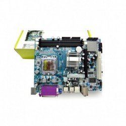 Zebronics 945 Chipset Motherboard