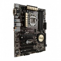 ASUS MotherBoard Z97-A
