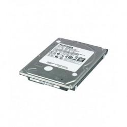 TOSHIBA MQ01ABD100 Internal 2.5 Inch Mobile 1TB Hard Disk Drive