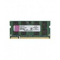 Kingston ValueRAM DDR2 2 GB Laptop RAM (KTH-ZD8000B/2G)