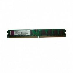 Kingston 2 GB DDR2 RAM