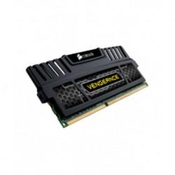 Corsair Vengeance 8GB DDR3 Memory Kit Desktop Ram (CMZ8GX3M1A1600C10)