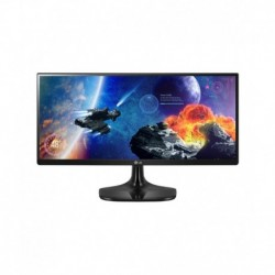 LG 25UM57 - P.ATR 21:9 Ultrawide Gaming Monitor