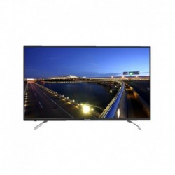Micromax 40C7550 MHD 100 cm (40) Full HD LED Television