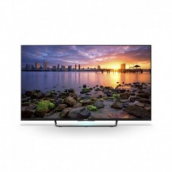 Sony KDL-50W800C 126 cm (50) Smart Full HD Professional Display Television
