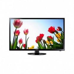 Samsung UA23H4003AR 58 cm (23) HD Ready LED Television