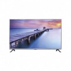 LG 32LF550A.ATR 80 cm (32) HD Ready LED Television
