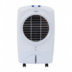 Symphony Siesta 45 Air Cooler White