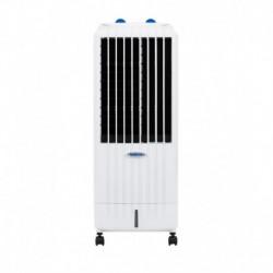 Symphony 8 Liter Diet 8T Air Cooler White