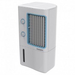 Crompton 20 Ginie ACGC-PAC07 Personal cooler White