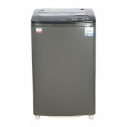 Godrej 6.2 Kg WT 620 CFS Fully Automatic Top Load Washing Machine Graphite Grey