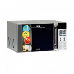 IFB 20 LTR 20SC2 Convection Microwave Oven