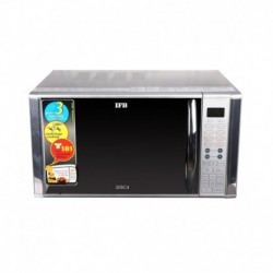 IFB 30 LTR 30SC4 Convection Microwave Oven