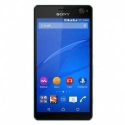 Sony Xperia C4 (16 GB)