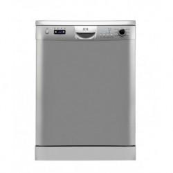 IFB-Neptune DX  Dish Washer
