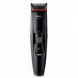 Philips Pro Skin Advanced Trimmer BT5200/15