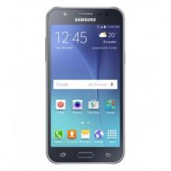Samsung Galaxy J5 (8GB, Black)