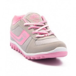 Asian Pink Bullet Lifestyle Shoes