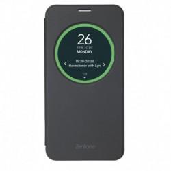 Asus Flip Cover For Asus Zenfone 2