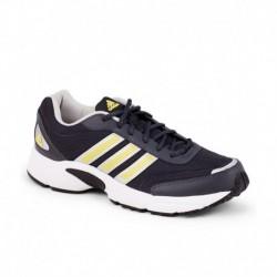 Adidas Alcor 1 M Navy Sport Shoes