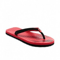 Puma Miami 6 Dp Red Flip Flops