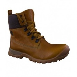 Woodland Mid length Boots