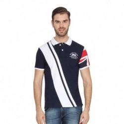 Pepe Jeans Multicolor Cotton T- Shirt