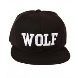 ILU Caps for man  Snapback hiphop