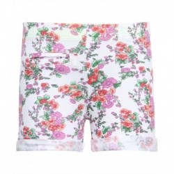 United Colors of Benetton Multi Shorts