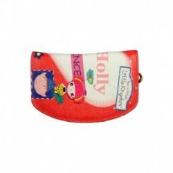 Lizzie Multicolour Regular Wallet
