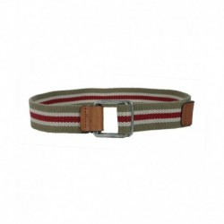 Revo Canvas Belt For Kids