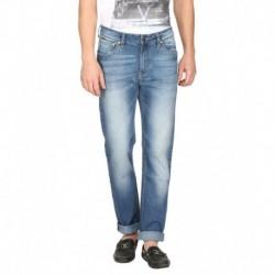 Levis Black Slim Fit Jeans 511