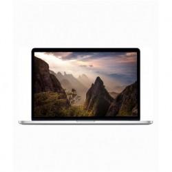 Apple MacBook Pro MF839HN/A Ultrabook (Intel Core i5- 8 GB RAM- 128 GB SSD- 33.78 cm (13.3)- Mac OS X Yosemite) (Silver)