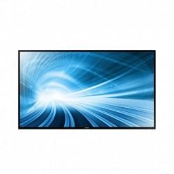 Samsung ED55D 139.7 cm (55) Large Format Display Full HD LED Television