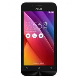 Asus Zenfone Go 4.5 ZC451TG (8GB)