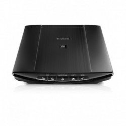 Canon Scan Lide 220 Printers