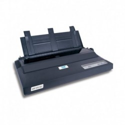 Msp 455 Xl Classic Dot Matrix Printers