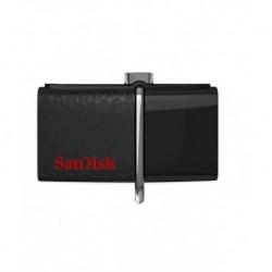 SANDISK ULTRA DUAL USB DRIVE 3.0 32 GB