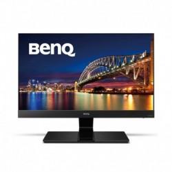 BenQ EW2440L 60.96 cm (24) LED Monitor